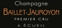 Champagne Baillet