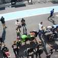 magnycours10