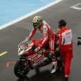 magnycours11