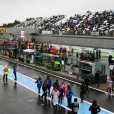 magnycours12