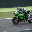 magnycours13
