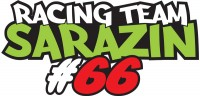 racing-team-sarazin