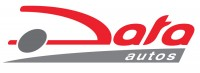 logo-data-autos-2