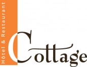 08-06-19_cottage_logo_final-vectorise