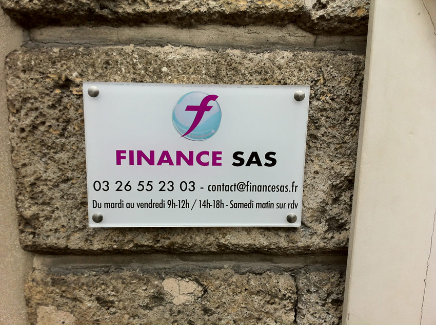 FINANCE-SAS-EPERNAY-(2)