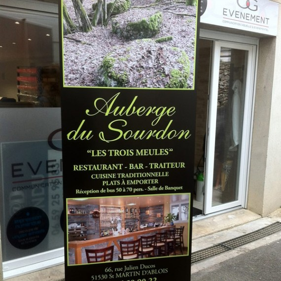 roll-up-le-sourdon