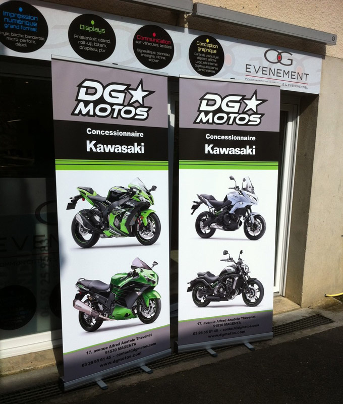 roll-up-dg-motos-(1)