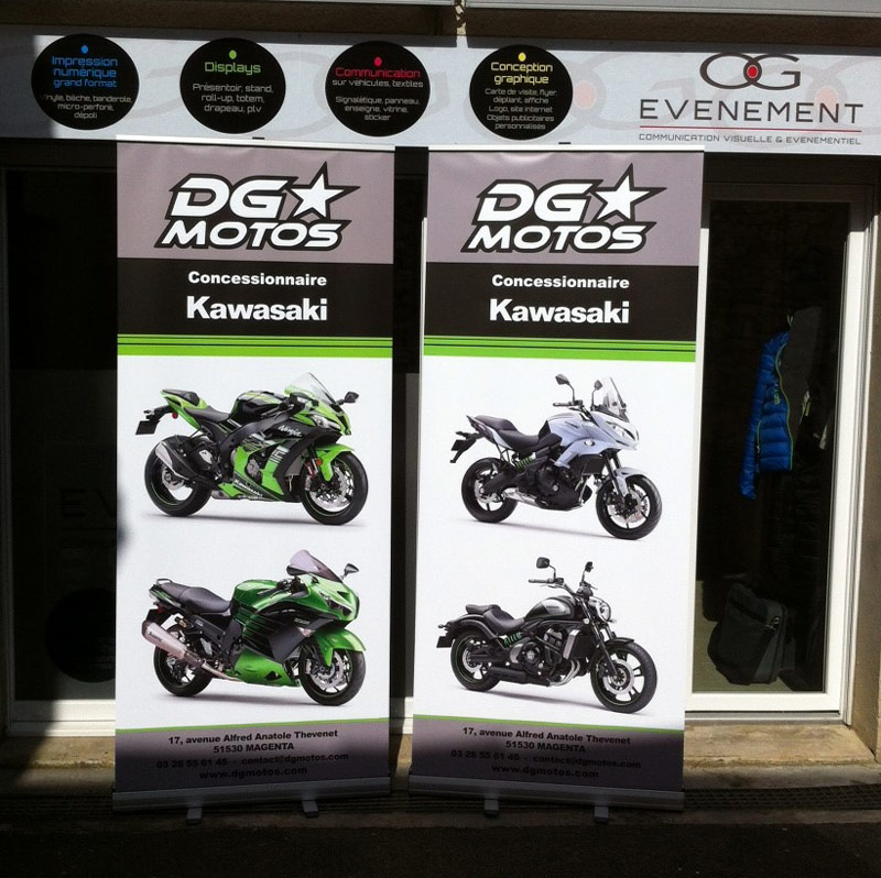 roll-up-dg-motos-(2)
