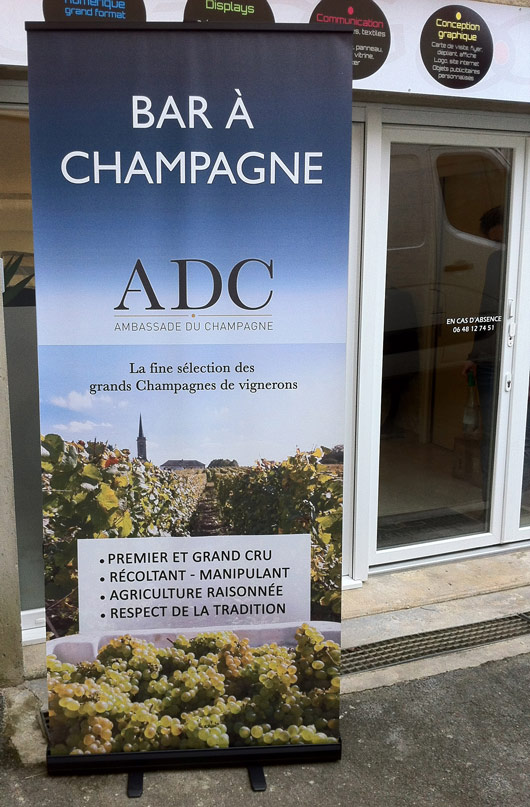 roll-up-ADC-(1)