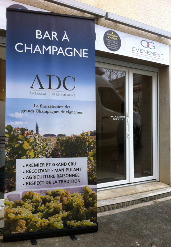 roll-up-ADC-(2)