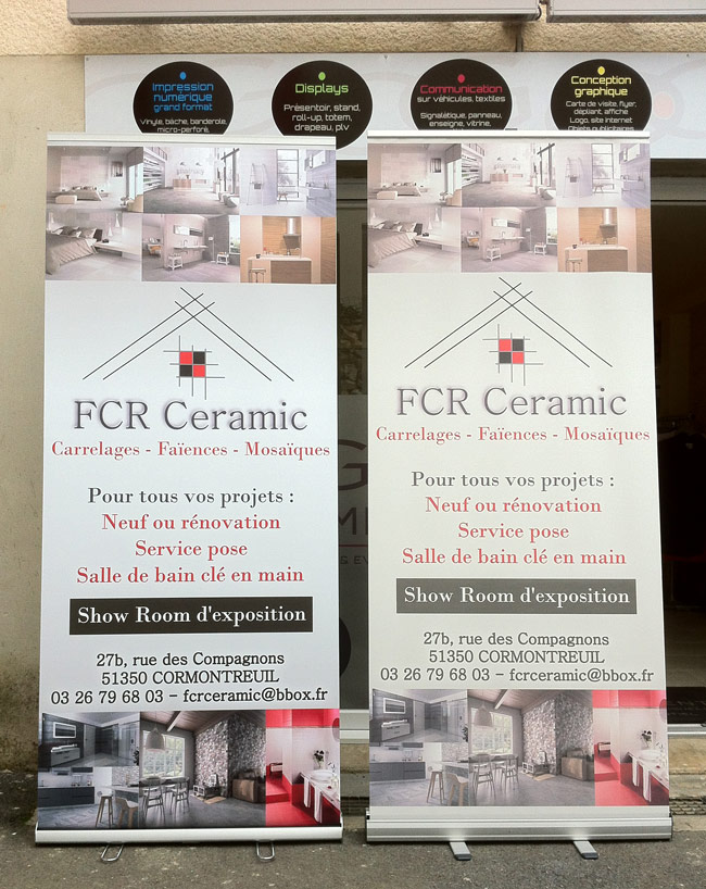 roll-up-FCR